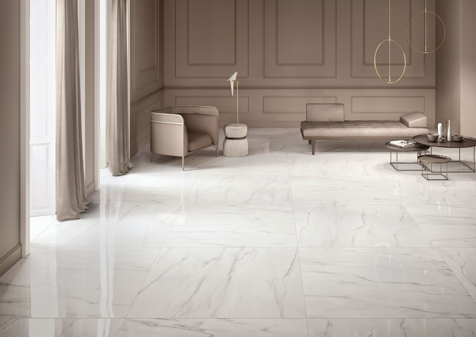 hardwood floor with tile border of 35 new porcelain tile look like marble pics flooring design ideas with regard to porcelain tile look like marble inspirational elements lux ceramiche keope stock of 35 new porcelain tile