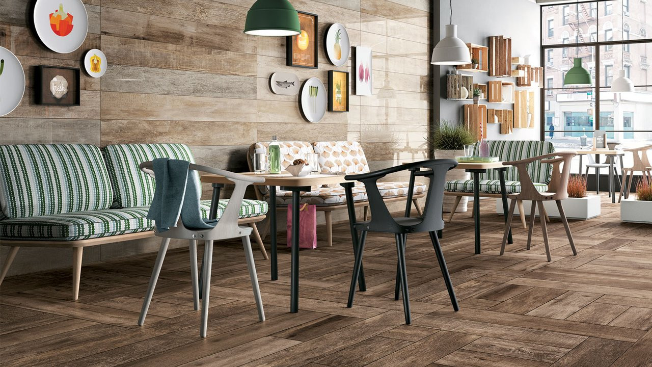 hardwood floor with tile of noon noon ceramic wood effect tiles by mirage mirage pertaining to noon noon ceramic wood effect tiles by mirage