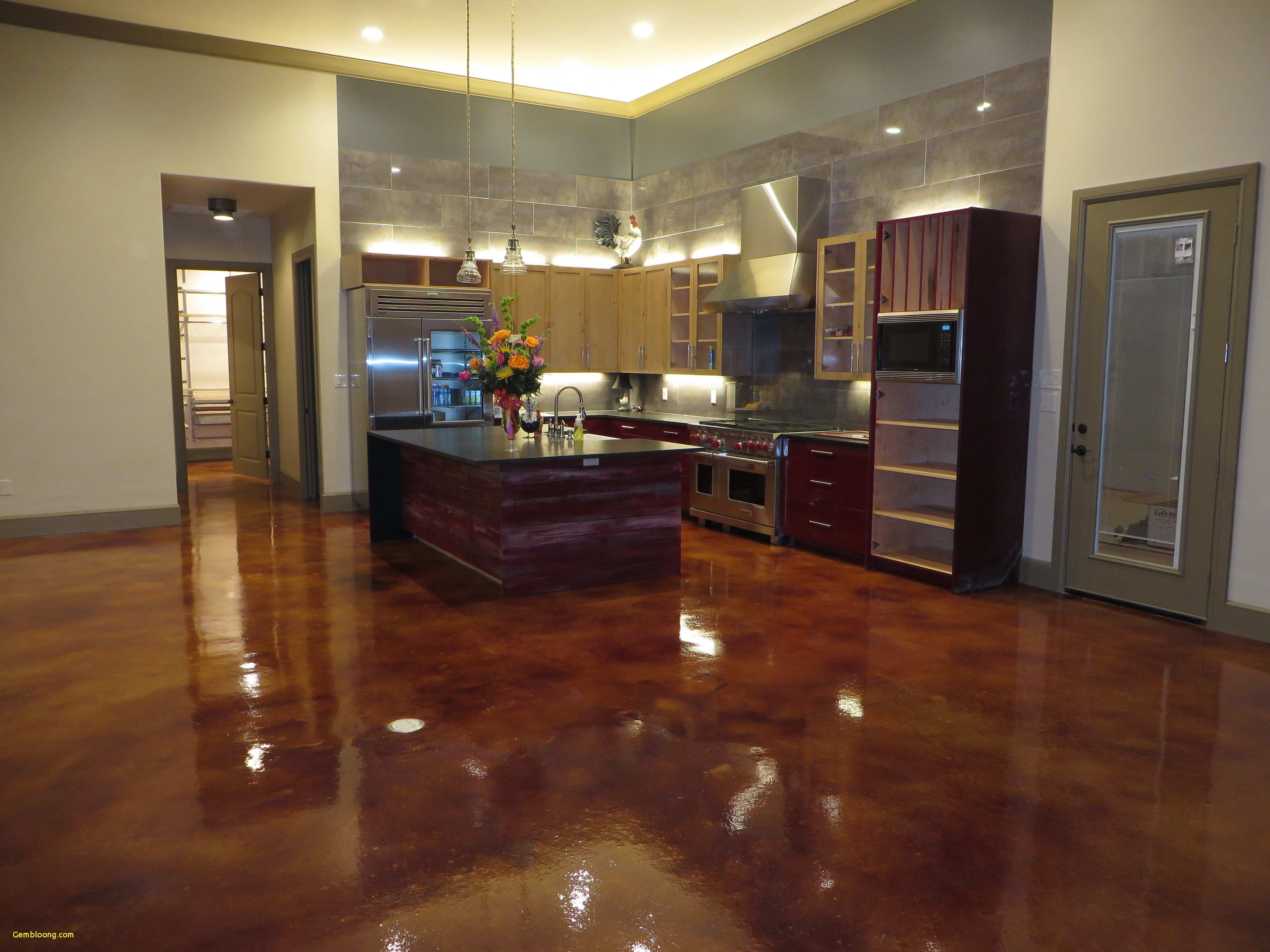 hardwood floor with tile of wood for floors facesinnature in wood home plans elegant pole building home plans free floor plan luxury design plan 0d house
