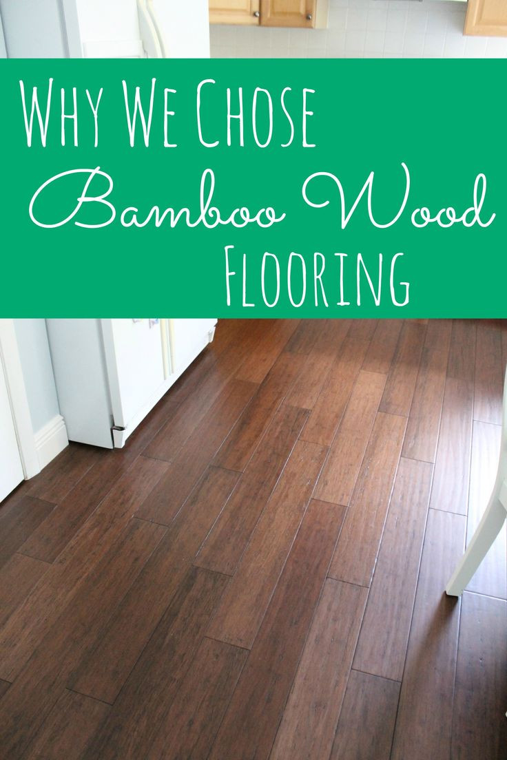 hardwood floor wood hardness scale of 18 best bamboo crafts images on pinterest flooring ideas flooring with why we chose bamboo flooring before and after photos