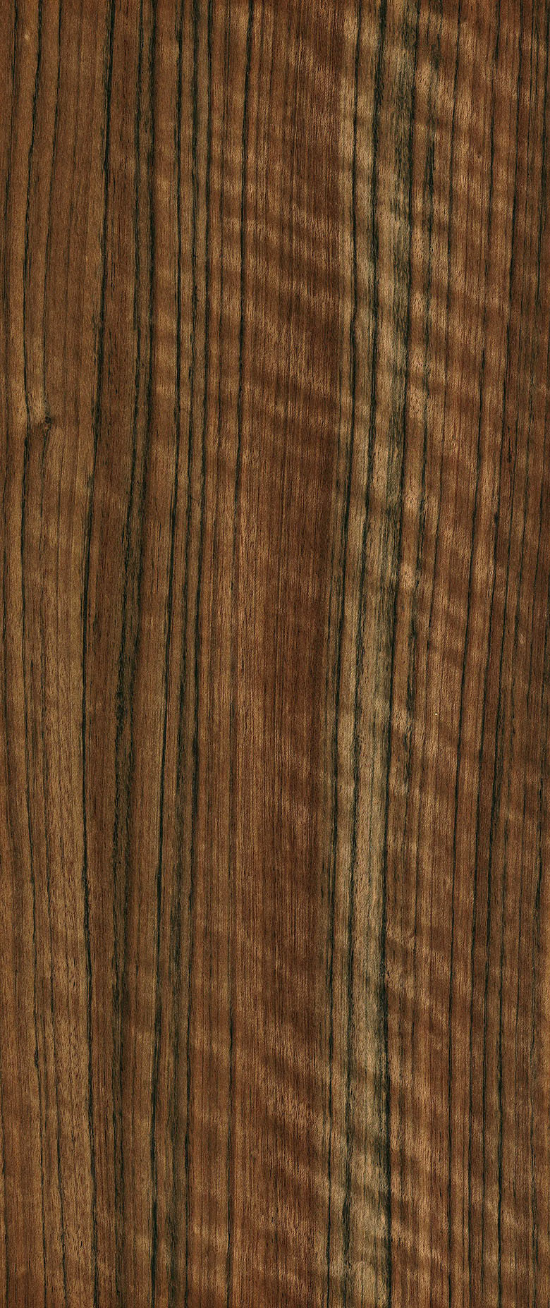 hardwood floor wood hardness scale of ovangkol the wood database lumber identification hardwood throughout curly ovangkol 19″ x 7 8″