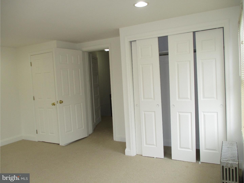 hardwood flooring $1 square foot of 241 hurst street bridgeport pa 19405 sold listing mls with regard to 241 hurst street bridgeport pa 19405