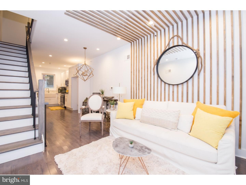 hardwood flooring $1 square foot of 241 w jefferson street philadelphia pa 19122 mls 1002272940 for 241 w jefferson street philadelphia pa 19122