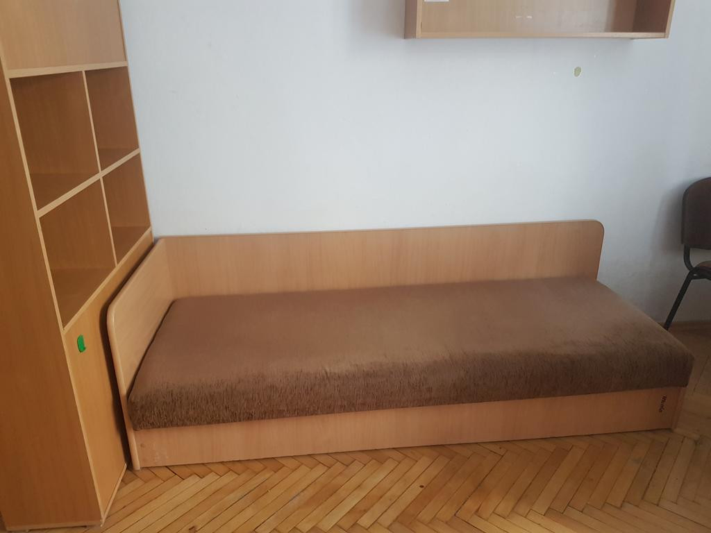 hardwood flooring $1 square foot of bit hostel wroca'aw poland booking com intended for gallery image of this property