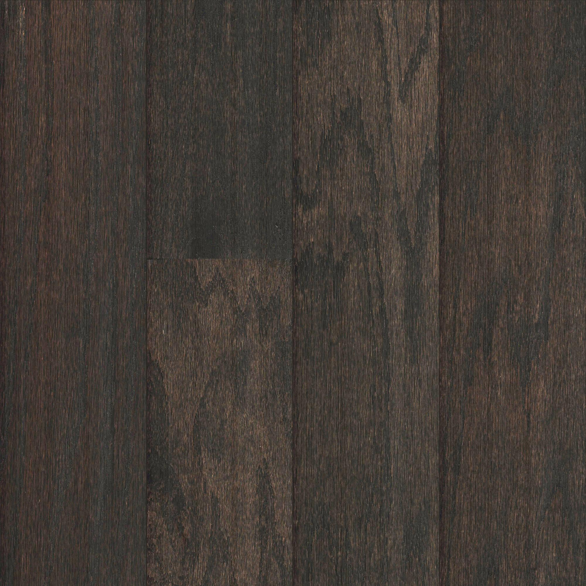 hardwood flooring 1000 sq ft of mullican newtown plank oak granite 1 2 thick 5 wide engineered inside mullican newtown plank oak granite 1 2 thick 5 wide engineered hardwood flooring