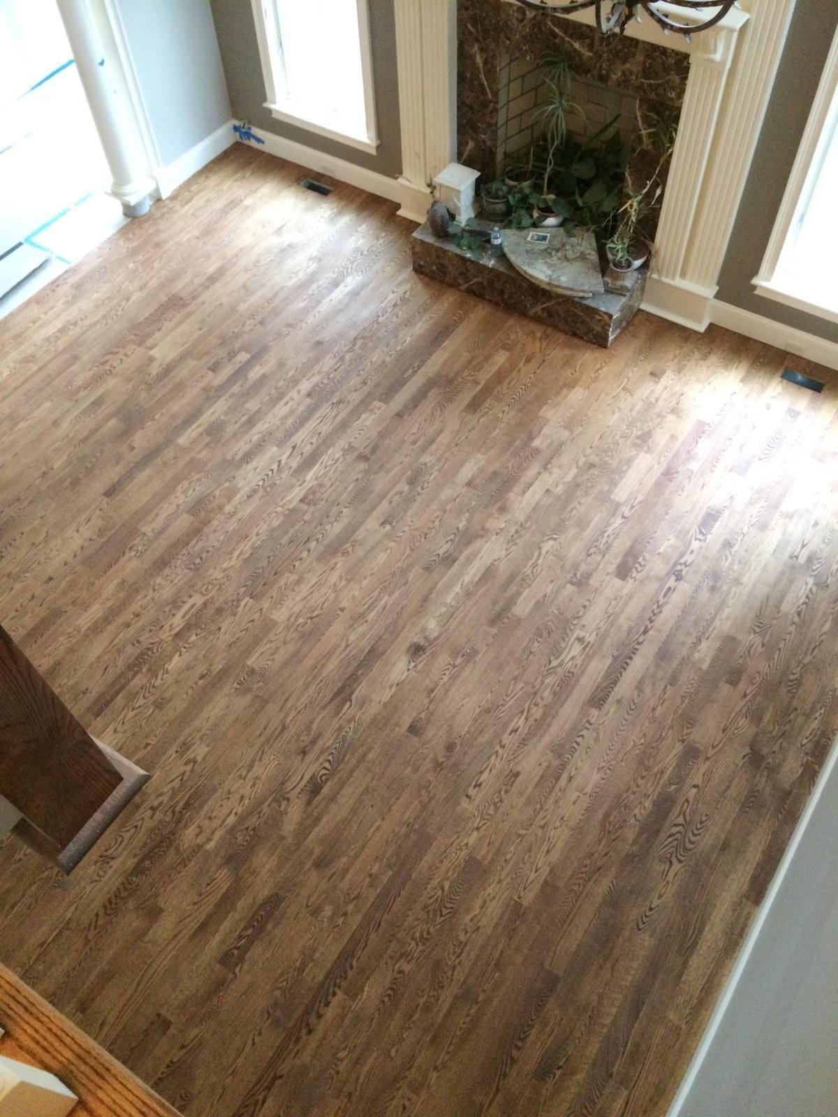 hardwood flooring 101 of 101 stunning hardwood floors colors oak hardwood floor colors and room regarding 101 stunning hardwood floors colors oak