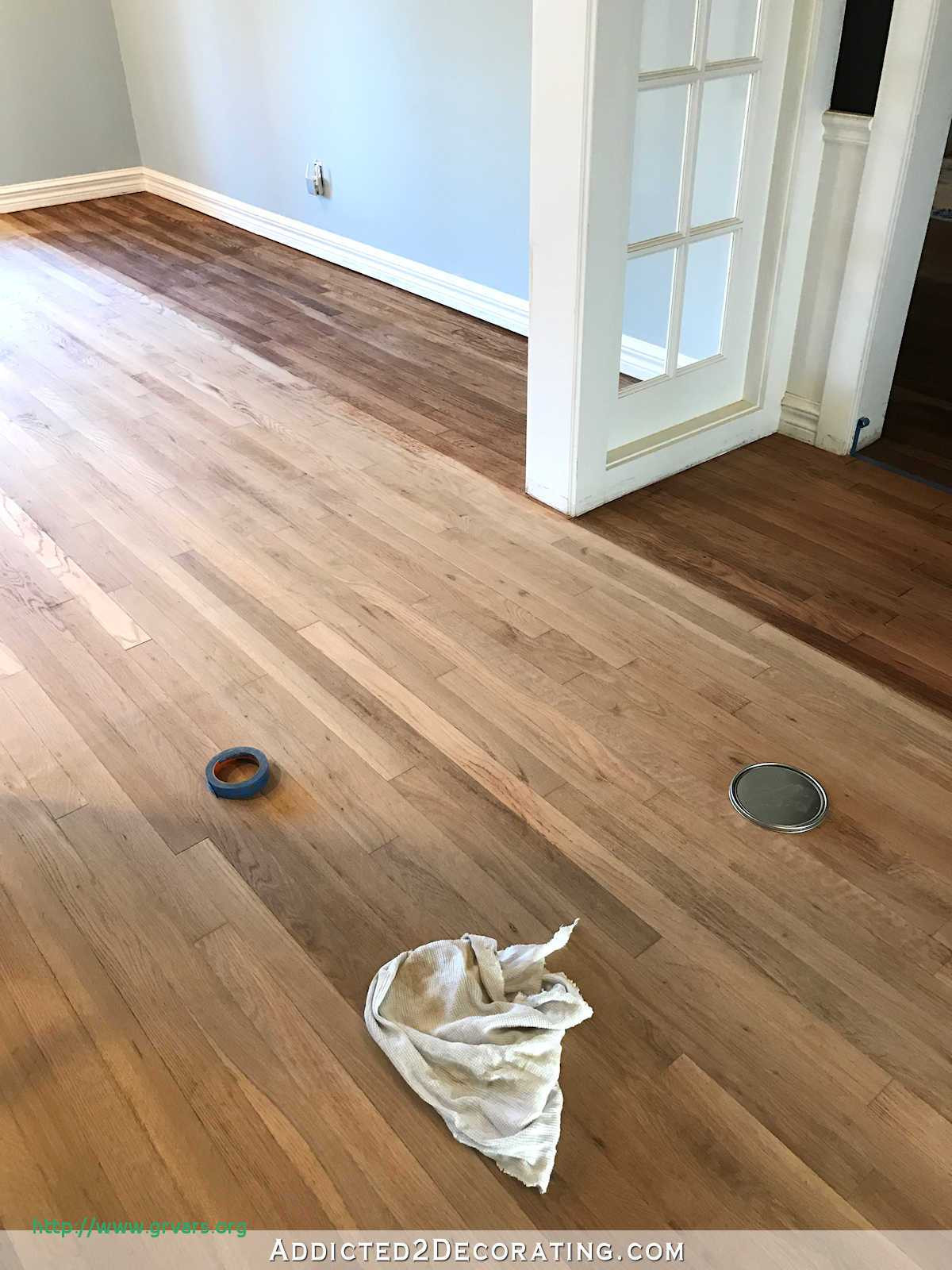 hardwood flooring 101 of 17 charmant fix hardwood floor finish ideas blog throughout fix hardwood floor finish nouveau adventures in staining my red oak hardwood floors products