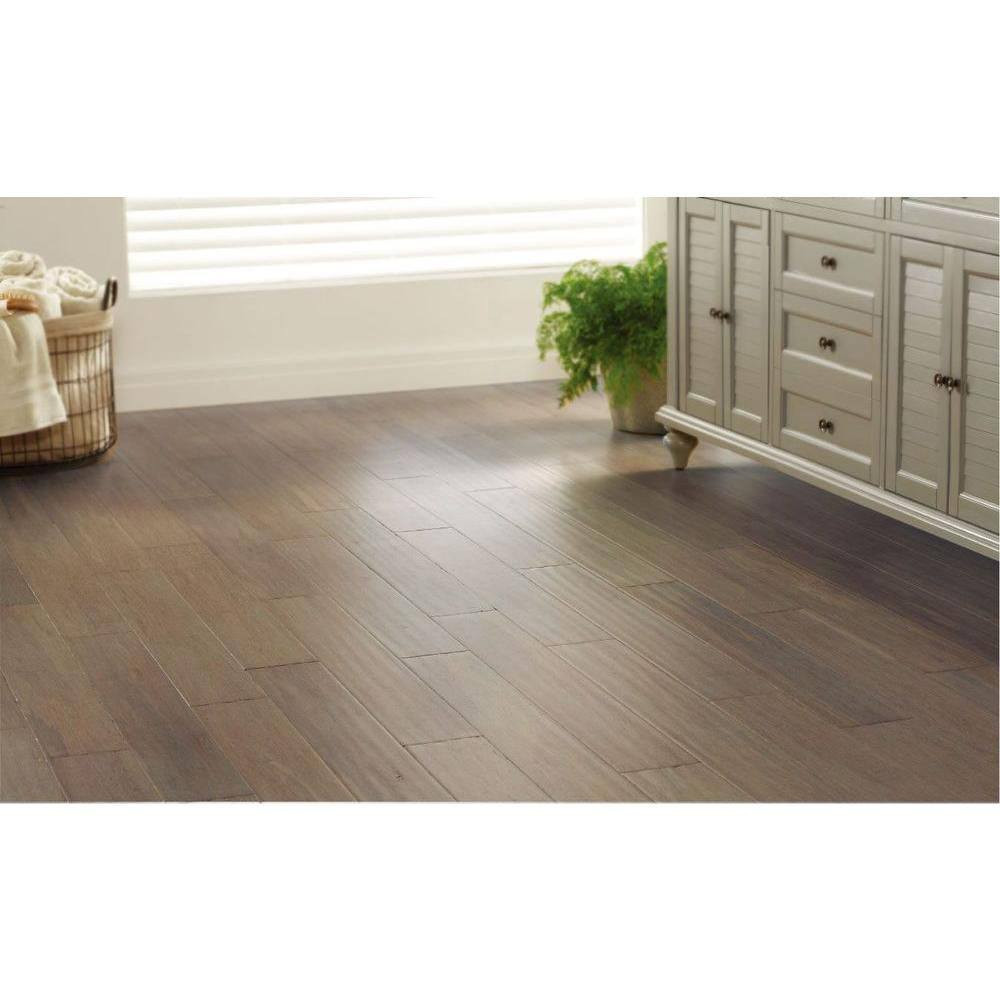 hardwood flooring 101 of 20 home depot laminate flooring prices trends best flooring ideas throughout cost to install laminate flooring home depot awesome mohawk gunstock oak 3 8 in thick x