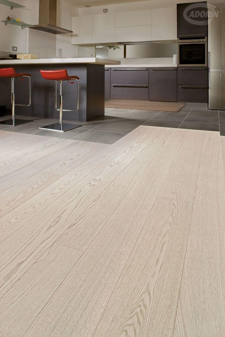 hardwood flooring 1920s of 7 best wood flooring images on pinterest wood floor flooring and intended for sbiancato effetto olio bianco rovere select europeo spazzolato