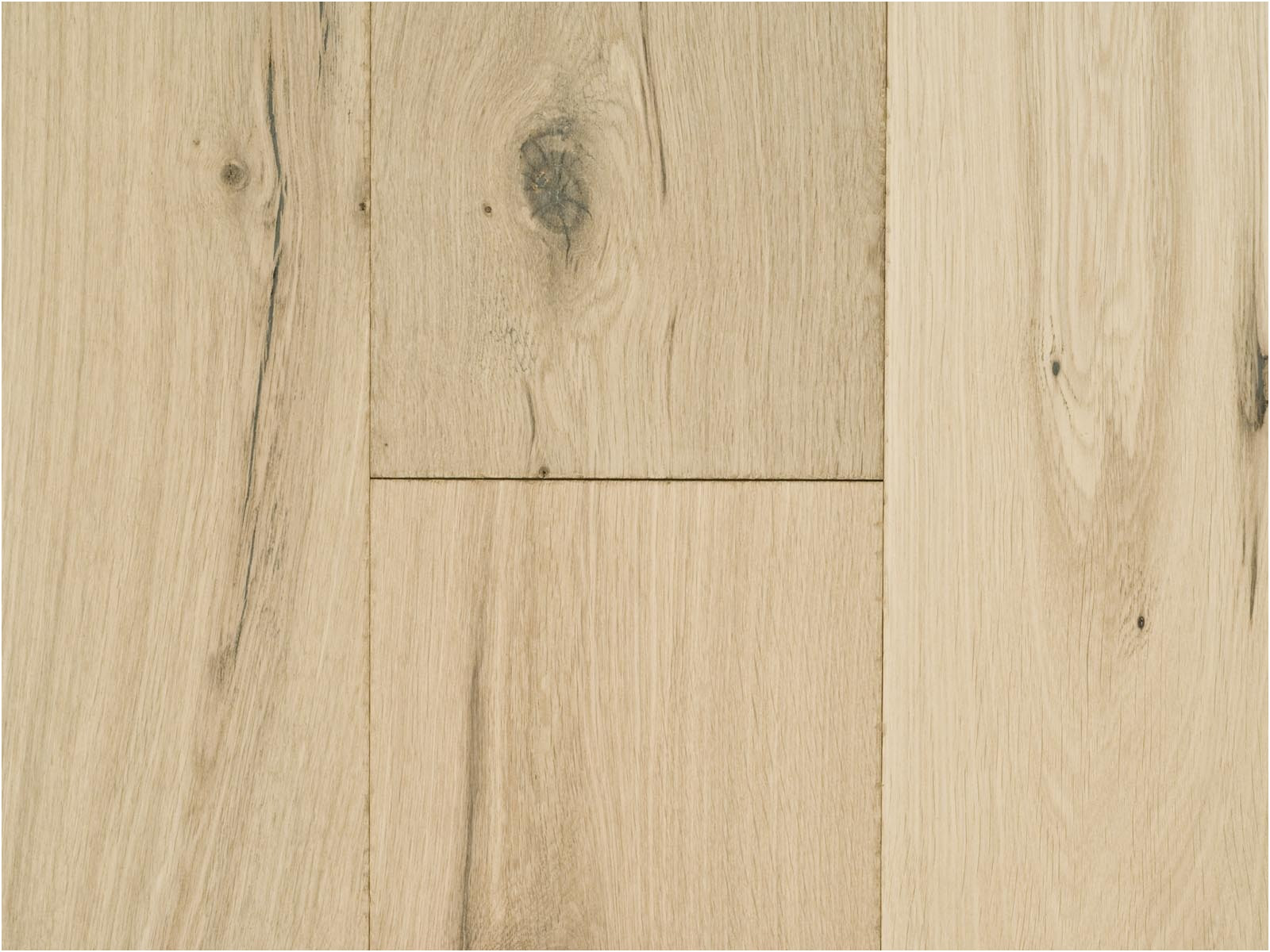 hardwood flooring 2016 of white oak engineered hardwood flooring new rustic smoke stain 5 with regard to related post