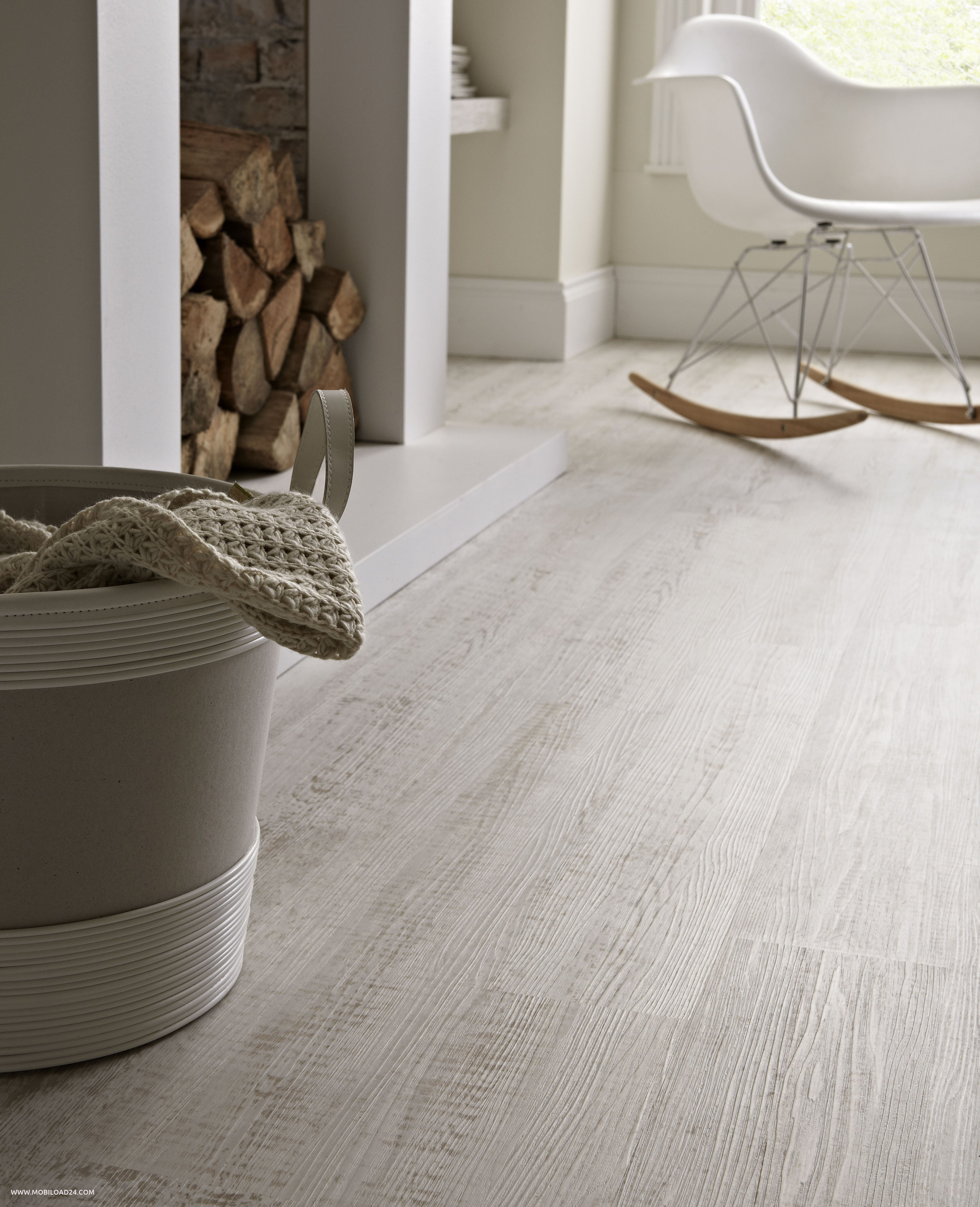 hardwood flooring 2017 of ideas white washed hardwood floors mobiload24 new furniture ideas 2017 inside grey hardwood floors bedroom beautiful white washed engineered wood