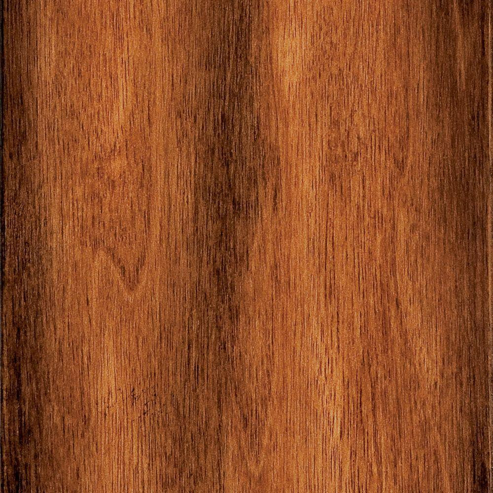 hardwood flooring 3 vs 5 of home legend hand scraped manchurian walnut 1 2 in t x 4 7 8 in w x pertaining to hand scraped manchurian walnut 1 2 in x 4 7 8 in x 47 1 4 in engineered exotic hardwood flooring22 79 sq ft case brown