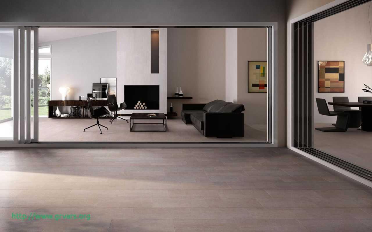 hardwood flooring adelaide of 21 nouveau cheap floor tiles adelaide ideas blog regarding cheap floor tiles adelaide frais moving beige floor and wall tiles iris ceramica