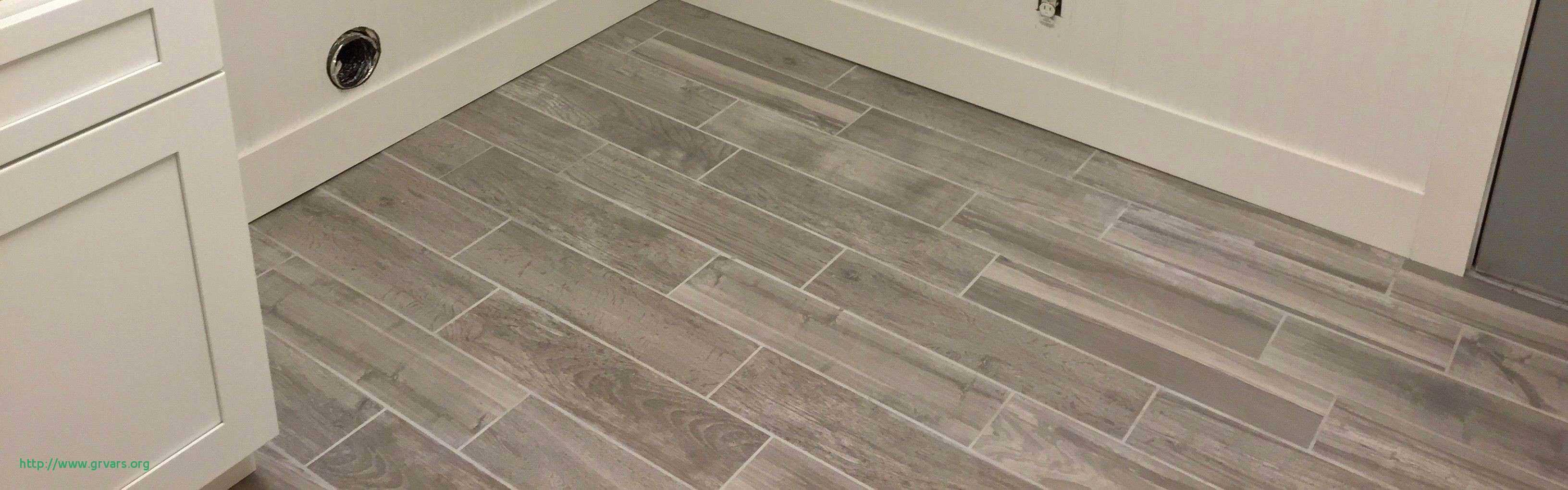 hardwood flooring adelaide of 21 nouveau cheap floor tiles adelaide ideas blog with unique bathroom tiling ideas best h sink install bathroom i 0d exciting beautiful fresh bathroom floor