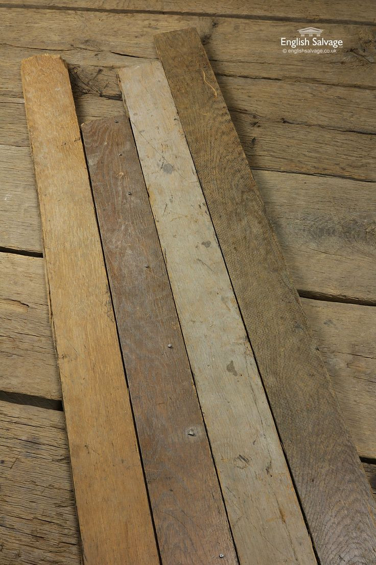 hardwood flooring adelaide of 29 best reclaimed wood plank parquet flooring cladding images on in reclaimed oak floor boards circa 1910