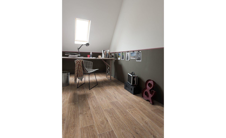 hardwood flooring adelaide of podlaha vinylova plovouca gerflor virtuo clic 55 1111 keli am inside podlaha vinylova plovouca gerflor virtuo clic 55 1111 keli am podlahy e shop pinterest shopping