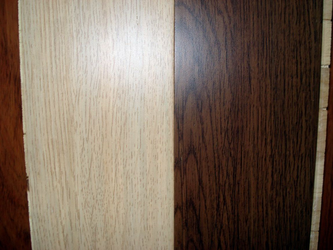 30 Nice Hardwood Flooring Adelaide 2021 free download hardwood flooring adelaide of stained bamboo flooring looks great bamboo floor pinterest pertaining to stained bamboo flooring looks great