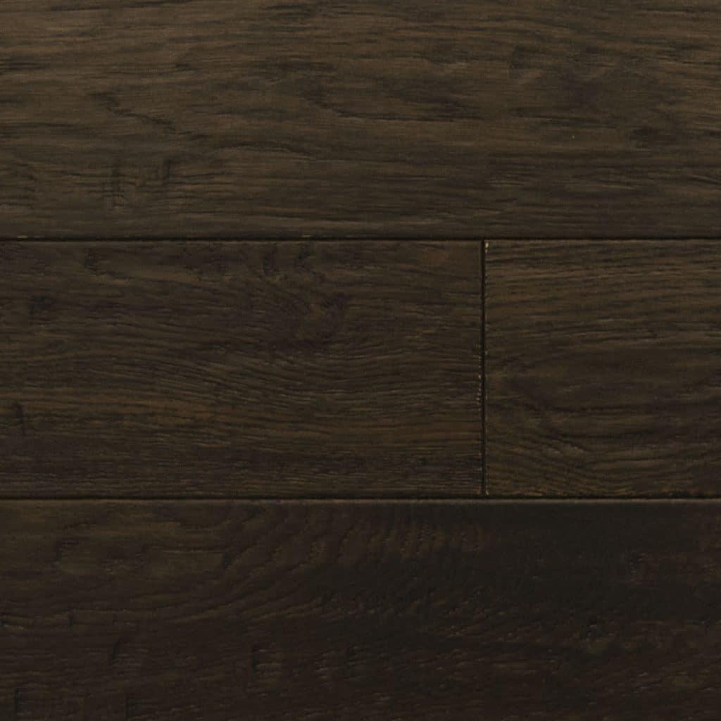 hardwood flooring ajax pickering of best price hardwood flooring sale whitby hardwood giant in solid sawn