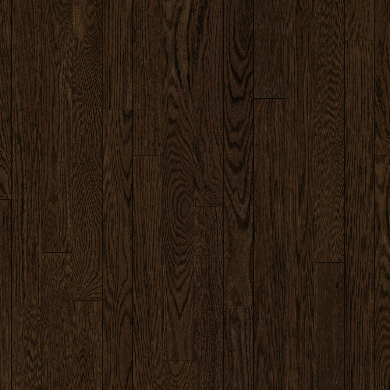 14 Great Hardwood Flooring Ajax Pickering 2021 free download hardwood flooring ajax pickering of hardwood flooring and installation in toronto and markham 800 263 6363 throughout d3865af5 6b57 4433 9000 3d0e59246946