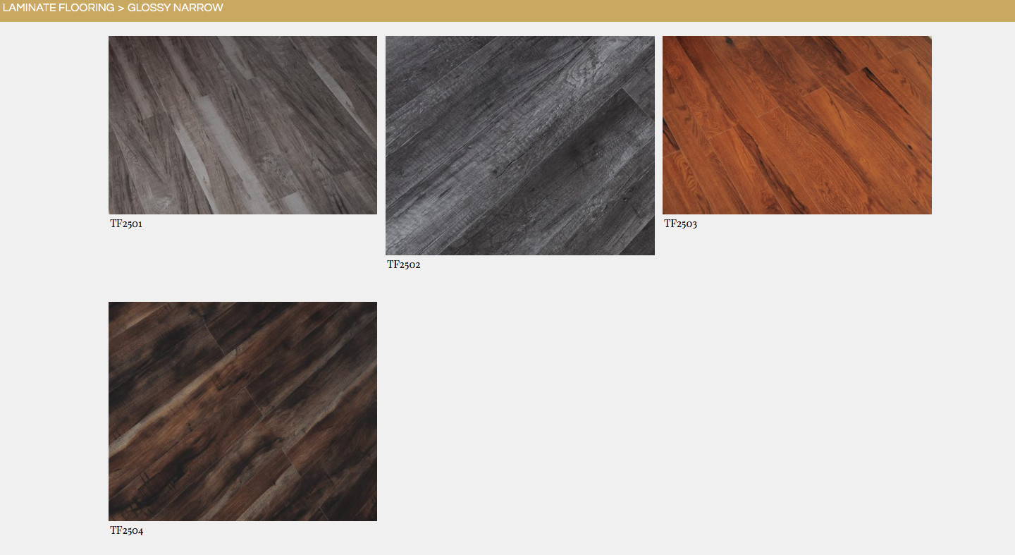 hardwood flooring ajax pickering of toucan triforest laminate 15 3mm tf2501 tf2502 tf2503 tf2504 within toucan triforest laminate 15 3mm tf2501 tf2502 tf2503 tf2504 squarefoot flooring 905 277 2227
