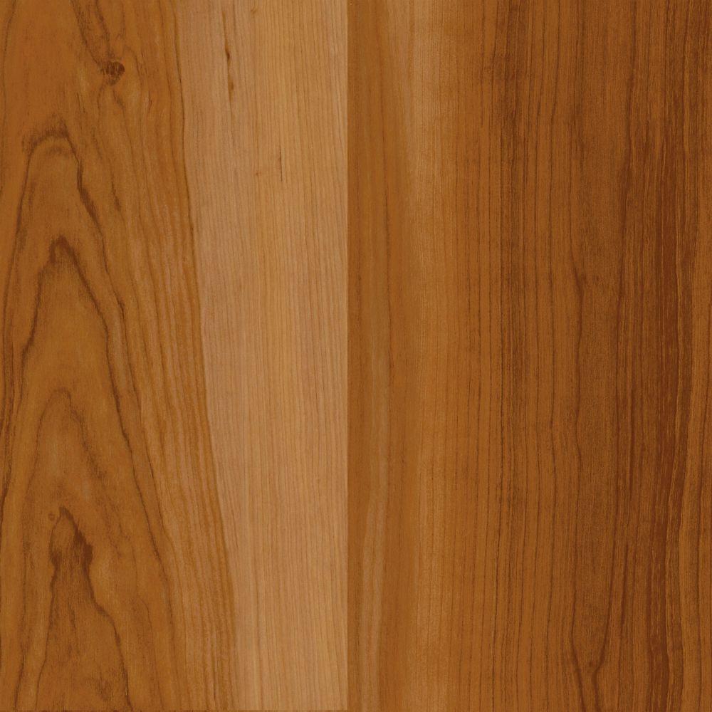 Hardwood Flooring Ajax Pickering Of Vinyl Flooring the Home Depot Canada Regarding Allure Locking 7 5 Inch X 47 6 Inch 2 Strip Red Cherry