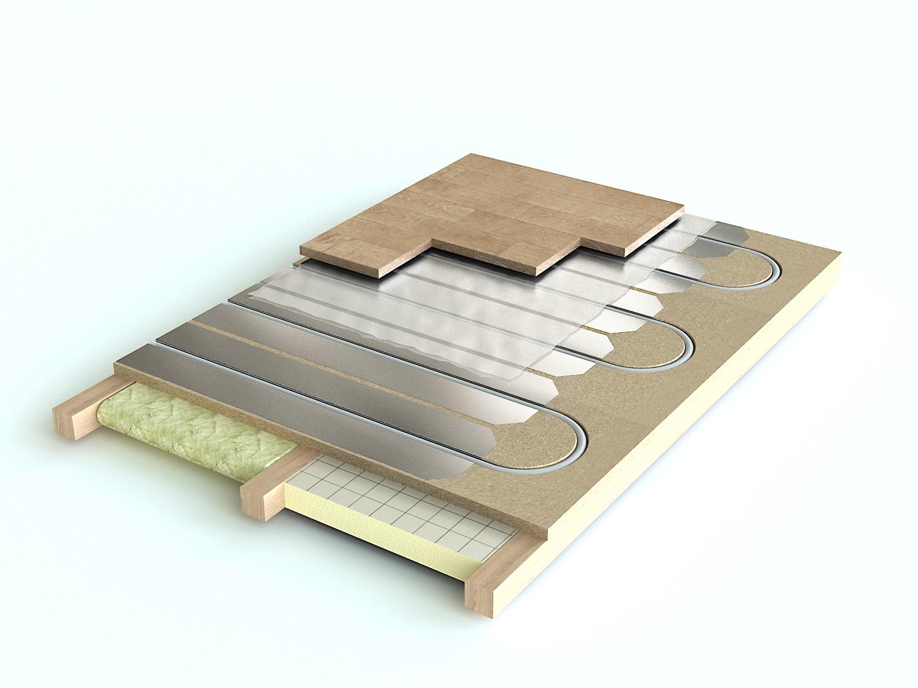 hardwood flooring albany ny of category decoration 139 sesa build com within wood 22 in floor heating under hardwood