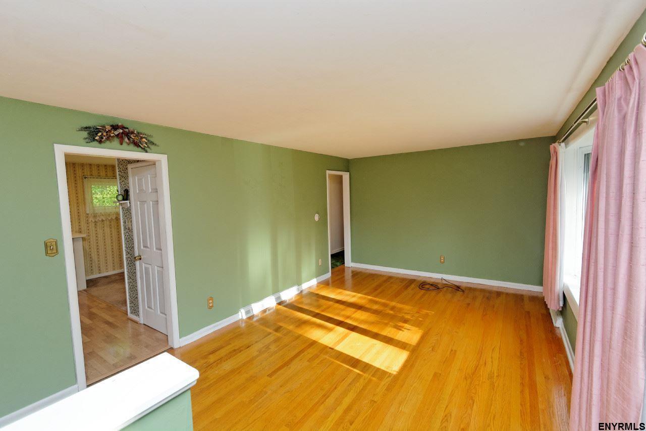 hardwood flooring albany ny of listing 76 winnie st albany ny mls 201704411 rensselaer throughout property photo