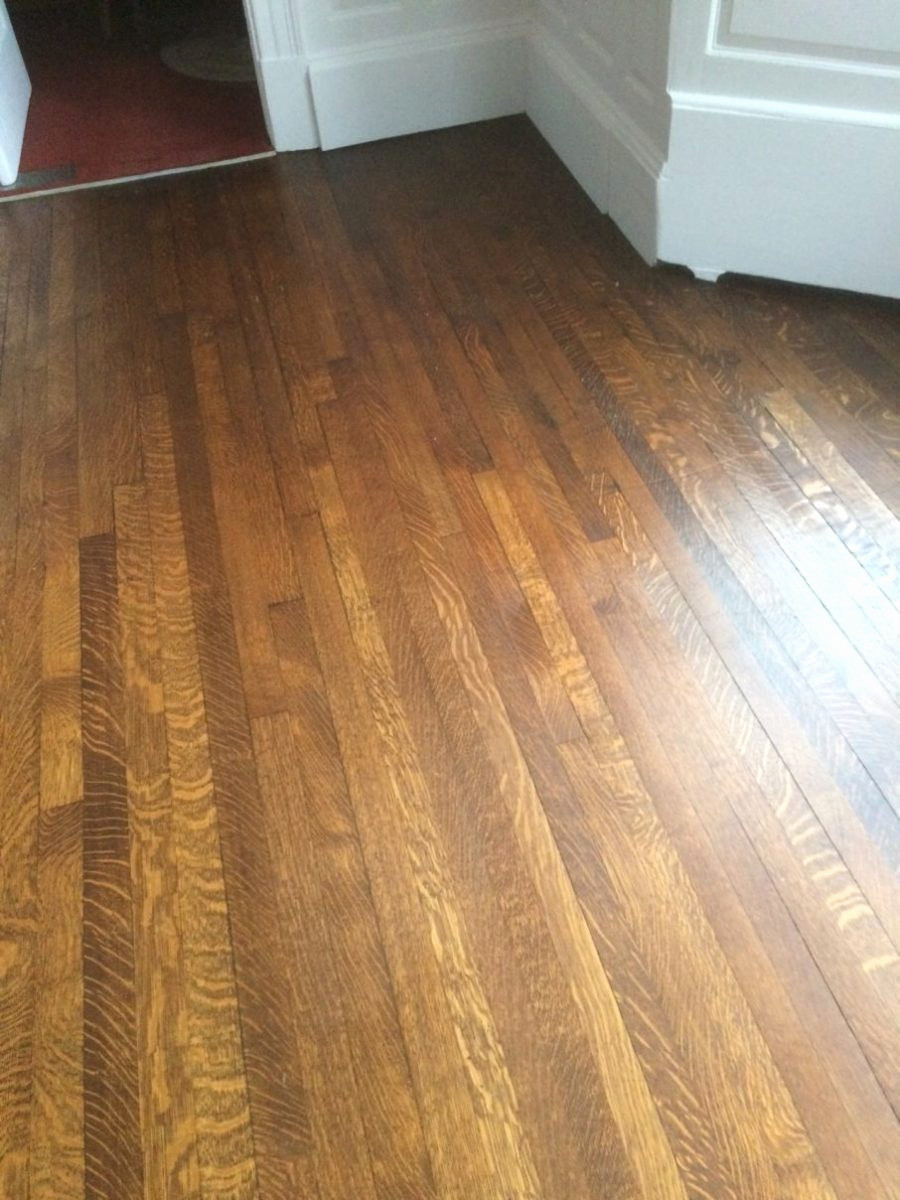 hardwood flooring albany ny of wlcu page 8 best home design ideas inside hardwood flooring charlotte nc picture of breathtaking discount hardwood flooring 7 how do you clean