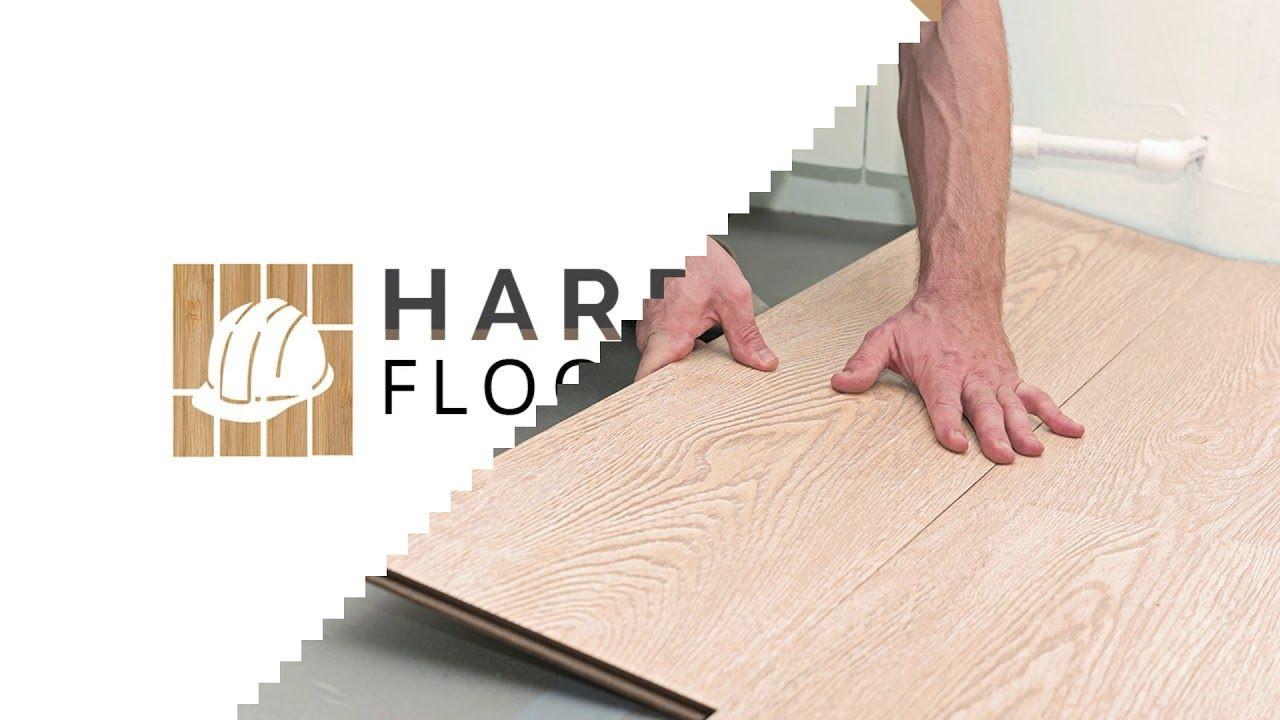 hardwood flooring albany ny of wood floor installation service henrietta ny call us 585 481 regarding wood floor installation service henrietta ny call us 585 481 8489