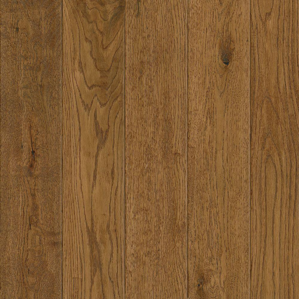 Hardwood Flooring Allentown Pa Of Bruce American Vintage Scraped Prairie Oak 3 8 In T X 5 In W X within Bruce American Vintage Scraped Prairie Oak 3 8 In T X 5 In