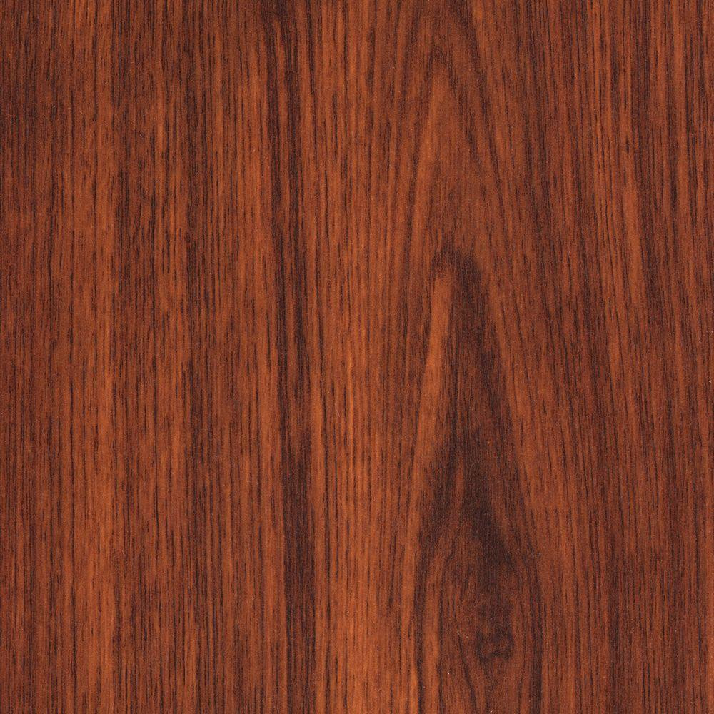 hardwood flooring allentown pa of trafficmaster laminate flooring flooring the home depot intended for embossed brazilian cherry 7 mm thick x 7 11 16 in wide x