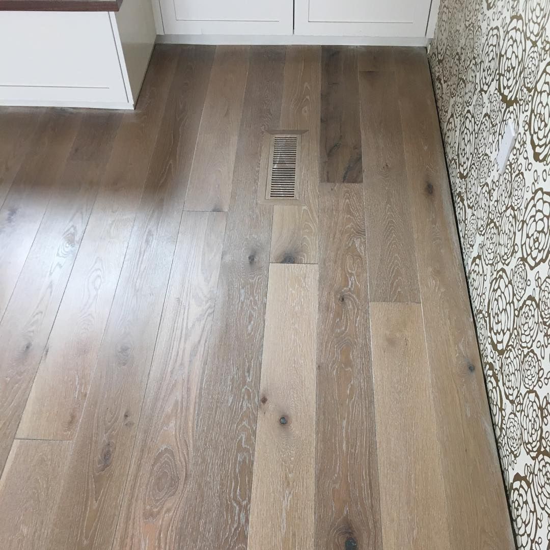 hardwood flooring and installation of finally finishing 1st coat of oil toddshardwoodflooring inside toddshardwoodflooring hardwood hardwoodflooring