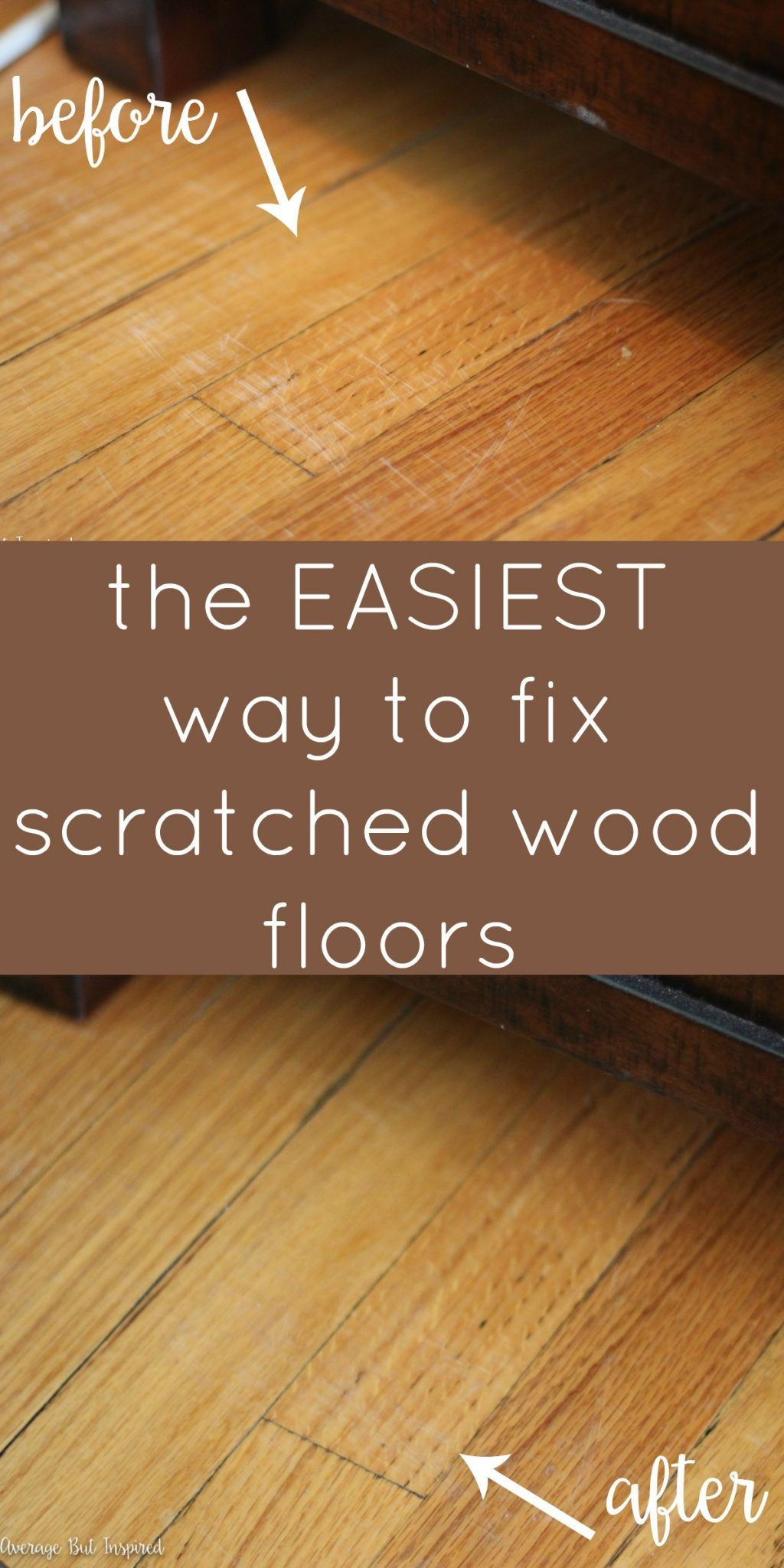 Hardwood Flooring and Installation Of Prepossessing Bathroom Wall Coverings Vinyl or Best Flooring for In Foxy How to Repair Scratches On Wood Furniture In How to Fix Scratched Hardwood Floors In