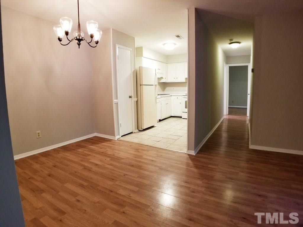 hardwood flooring apex nc of 9013 turner dr apex nc 27539 realestate com within ismiotkauknov10000000000