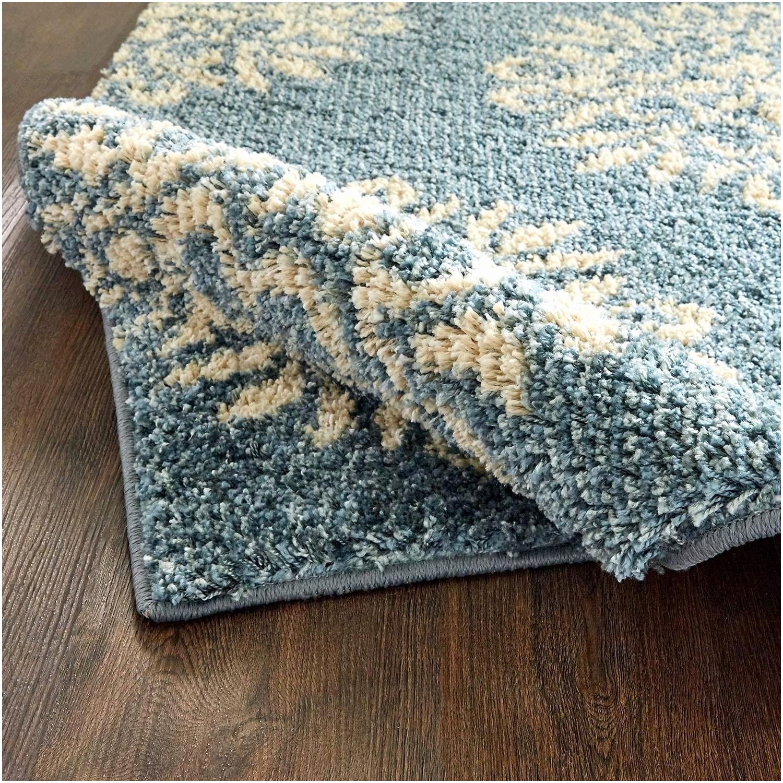 hardwood flooring asheville nc of area rugs asheville nc mingissiyeva com for area rugs asheville nc 20 fresh stock blue area rugs 8x10