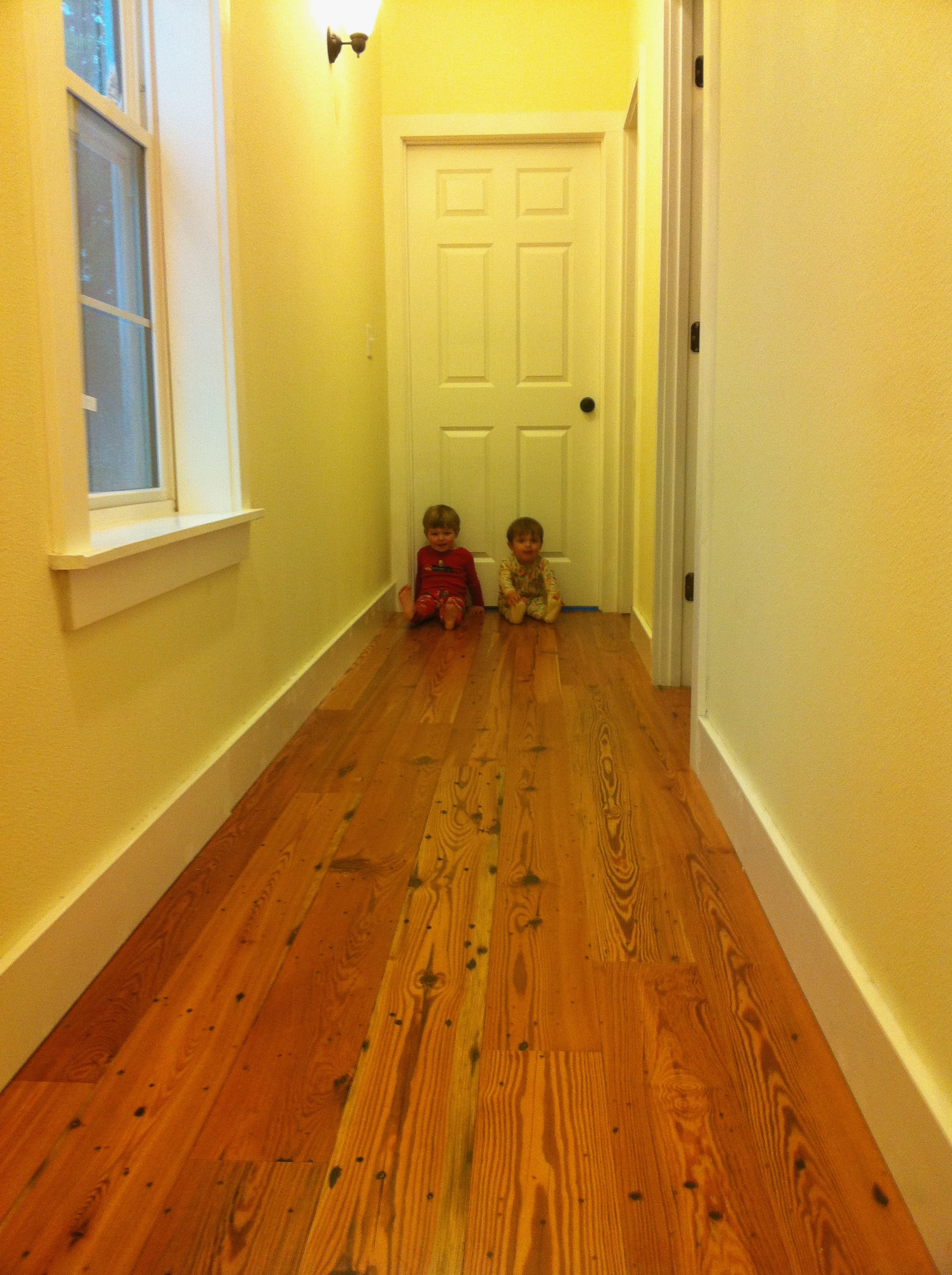 hardwood flooring asheville nc of hallway flooring gallery regarding why boys should grow up on hardwood floors
