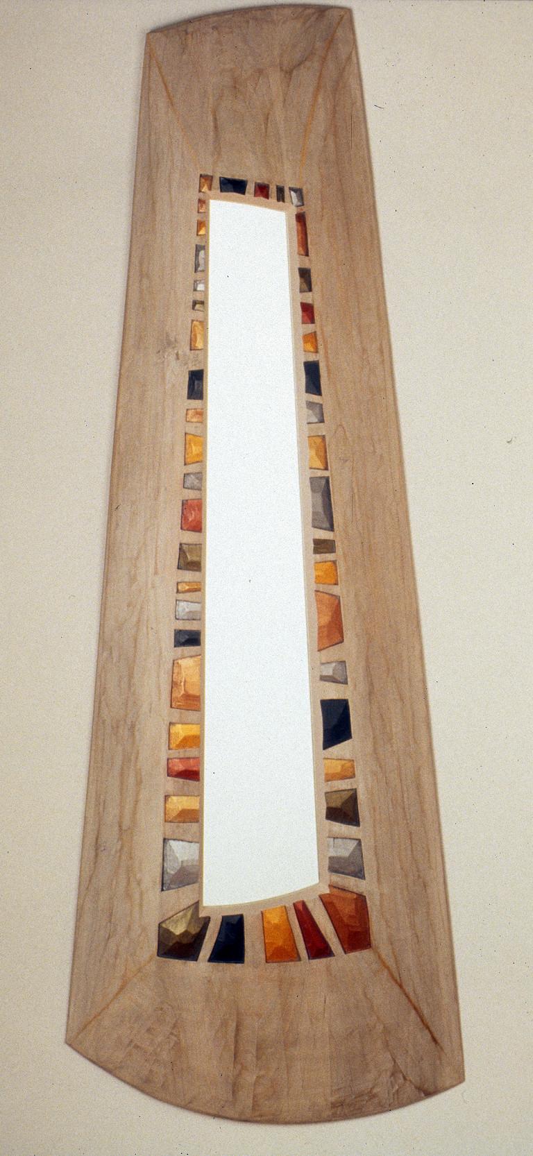 hardwood flooring asheville nc of reflection brent skidmore regarding 23