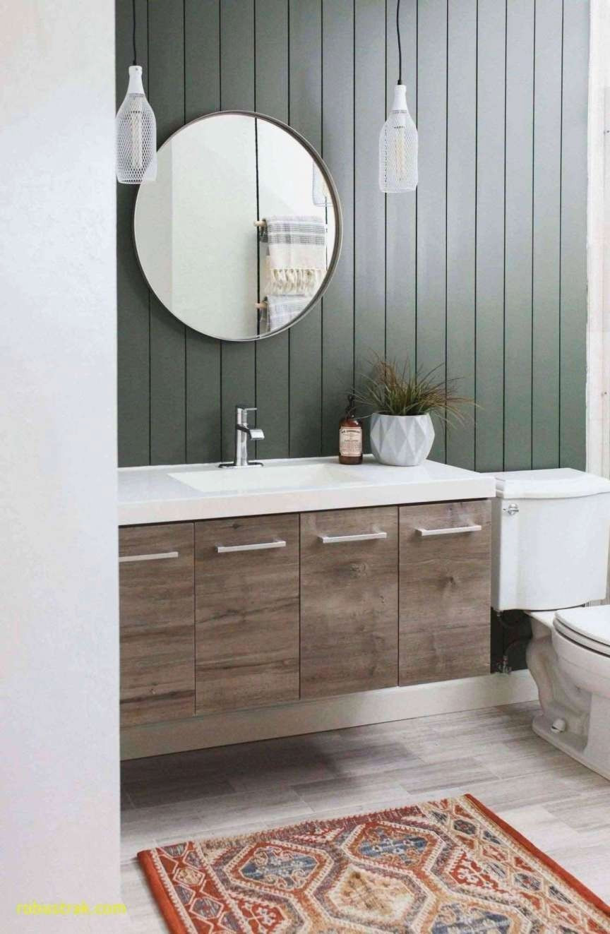 hardwood flooring at the home depot of best of home depot mirrors for bathroom home design minimalist within download864 x 1323 double vanity mirrors for bathroom first mirror bathroom mirrors 0d from home depot