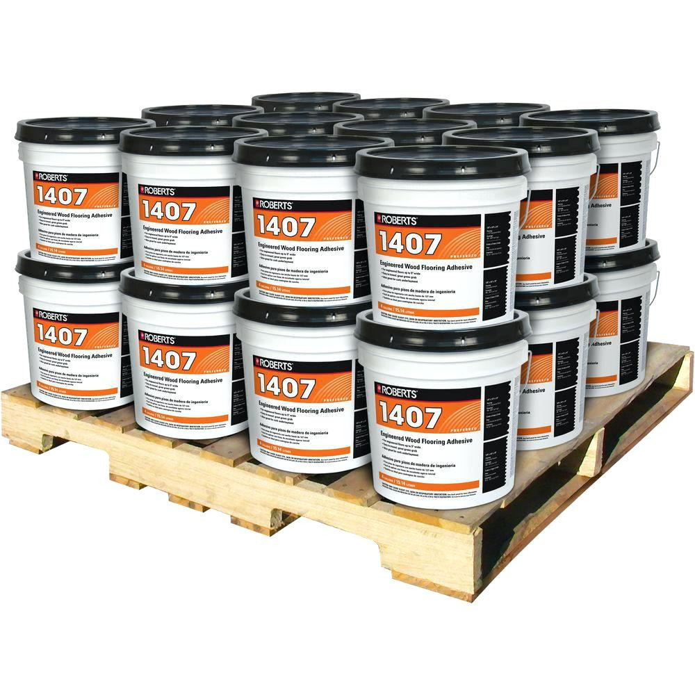 hardwood flooring at the home depot of glue for vinyl flooring gluing to wall down installation plank home regarding glue