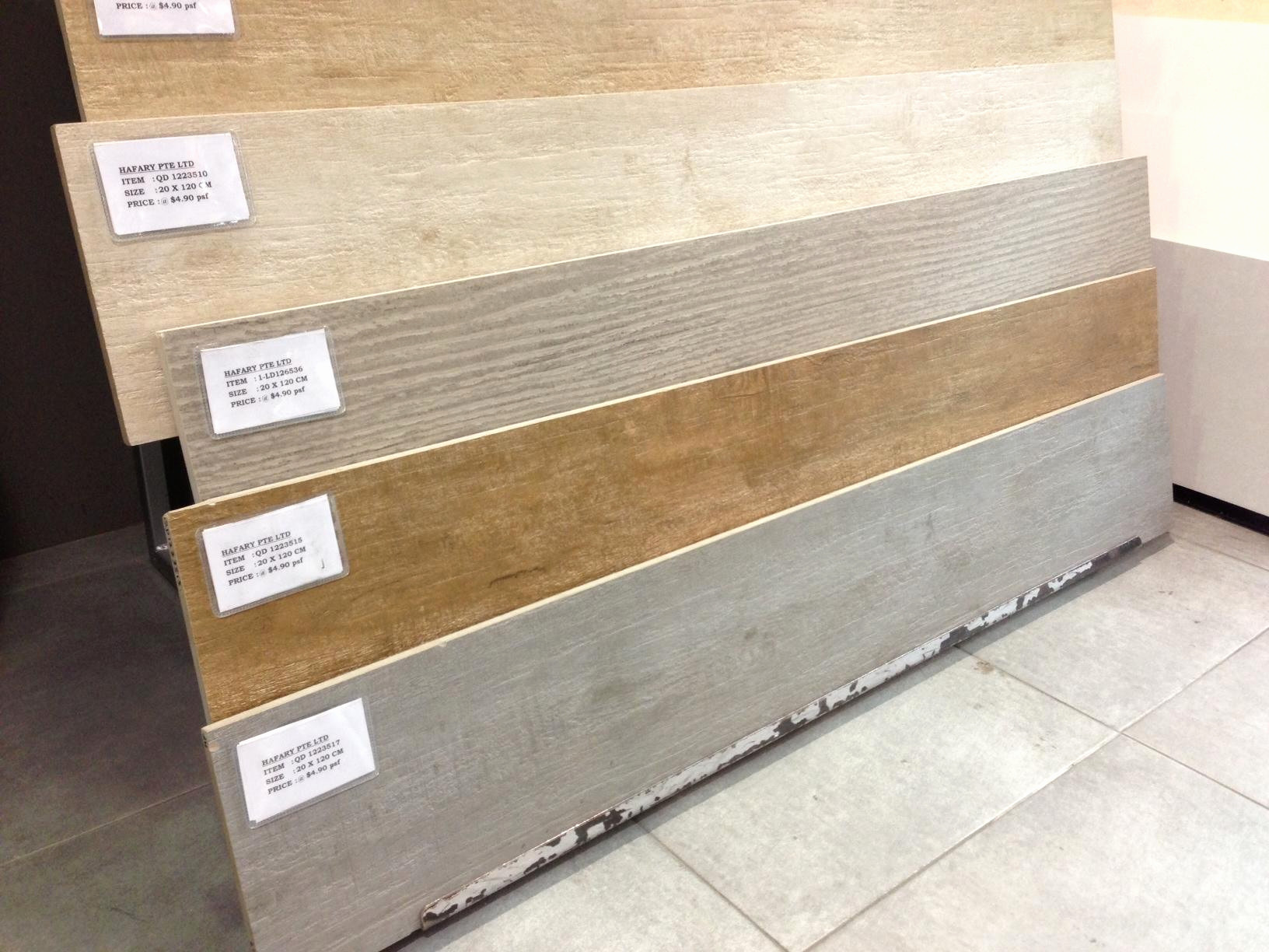 hardwood flooring at the home depot of home depot ceramic tile elegant hexagon tile flooring the home depot inside flooring marrazzi gunstock 60 lovely stock of home depot ceramic tile home depot ceramic tile lovely home design ceramic