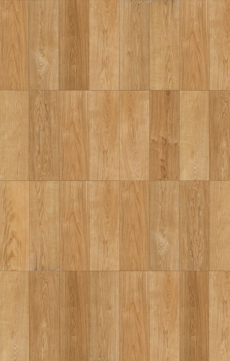 hardwood flooring athens ga of 258 best pisos images on pinterest flooring floors and my house in ka¤hrs wood flooring parquet interior design www kahrs com