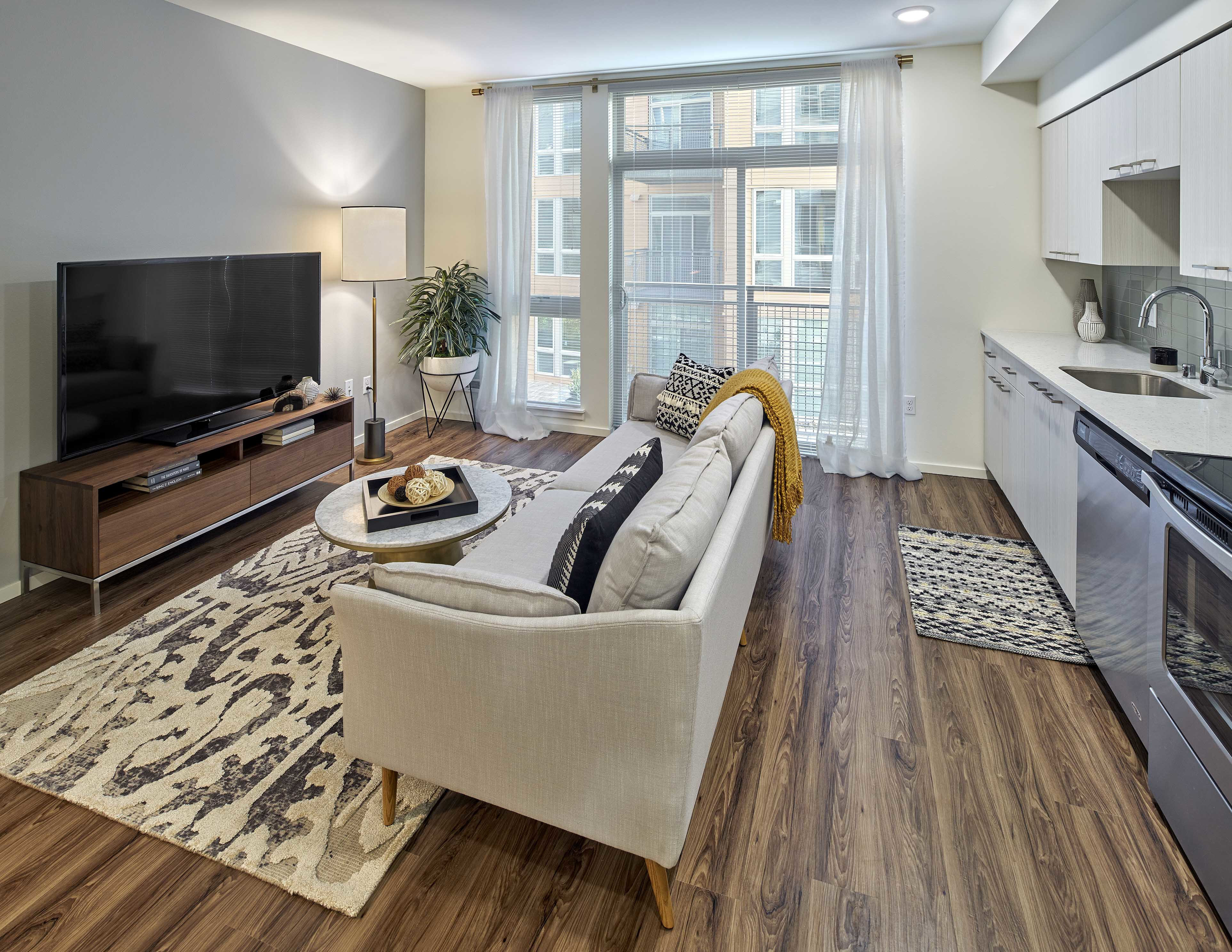 hardwood flooring auburn al of 20 best studio apartments in renton wa with pictures for e0651a0e385dbb4465dda921098a84a3