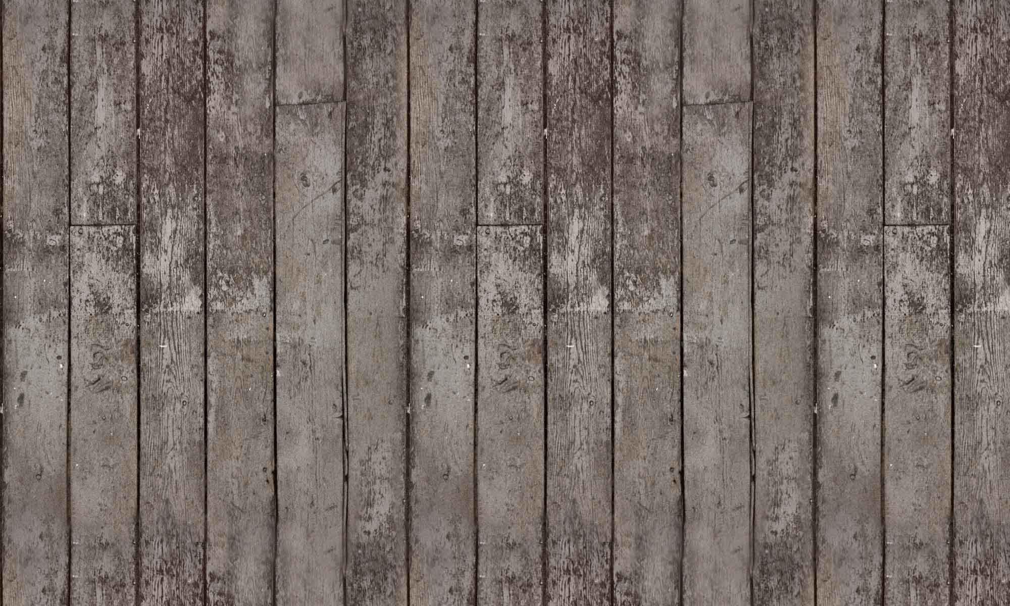 hardwood flooring auburn al of 2013 accessories catalog pages 1 24 text version fliphtml5 in languagechange