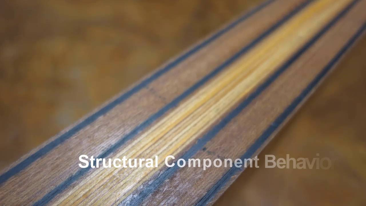 hardwood flooring auburn al of altair transforming the way companies design products and make with regard to video thumbnail