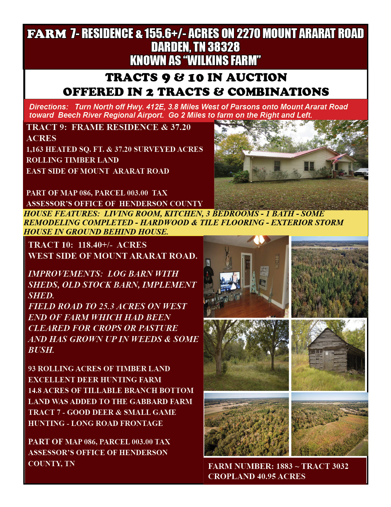 Hardwood Flooring Auction Calgary Of Land Bankruptcy Auction Alexander Auctions Real Estate Sales Throughout General Terms and Conditions