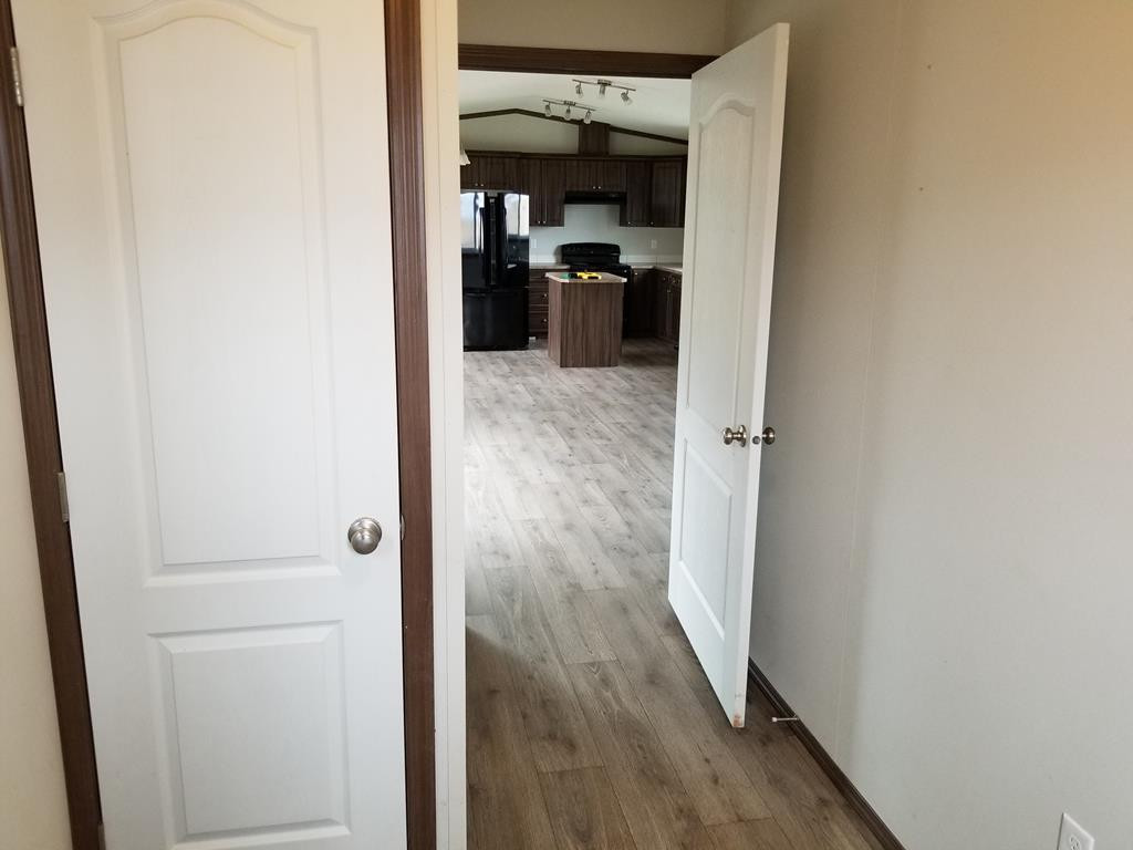 hardwood flooring auction calgary of mcdougall auctions with regard to item condition