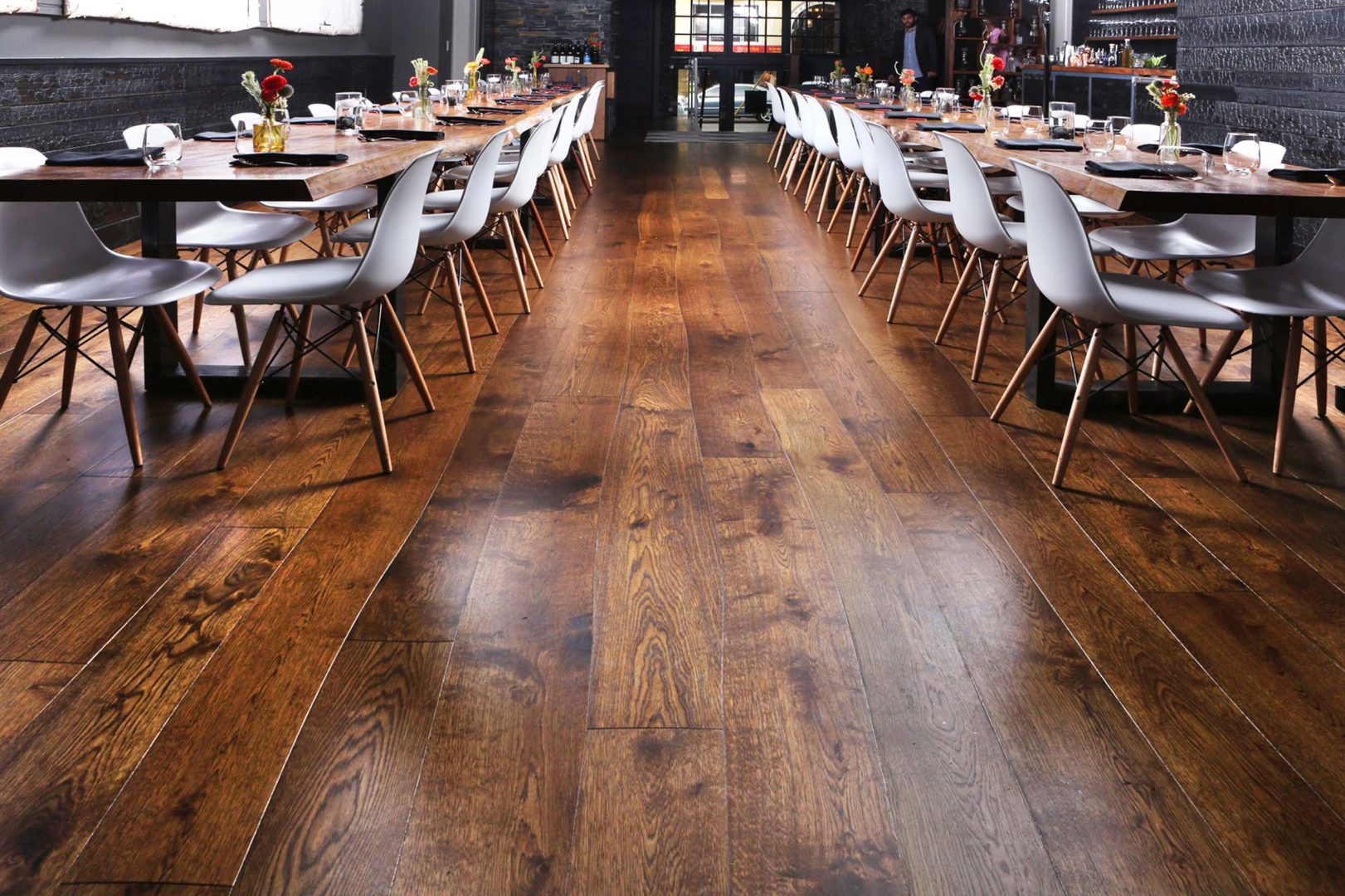 hardwood flooring auction ontario of bole life is not a straight line intended for bole modular curv8 lazy bear in san francisco