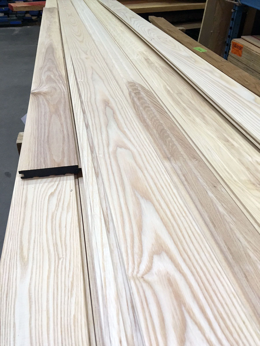 Hardwood Flooring Auction Ontario Of December Milling Jobs Flooring Furniture Countertops West Wind Pertaining to ash Tg Flooring