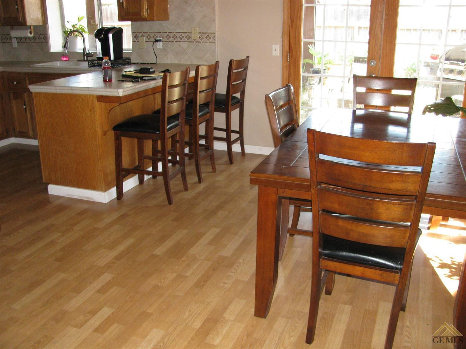 hardwood flooring bakersfield ca of listing 10705 sunset canyon drive bakersfield ca mls 21809047 in property photo