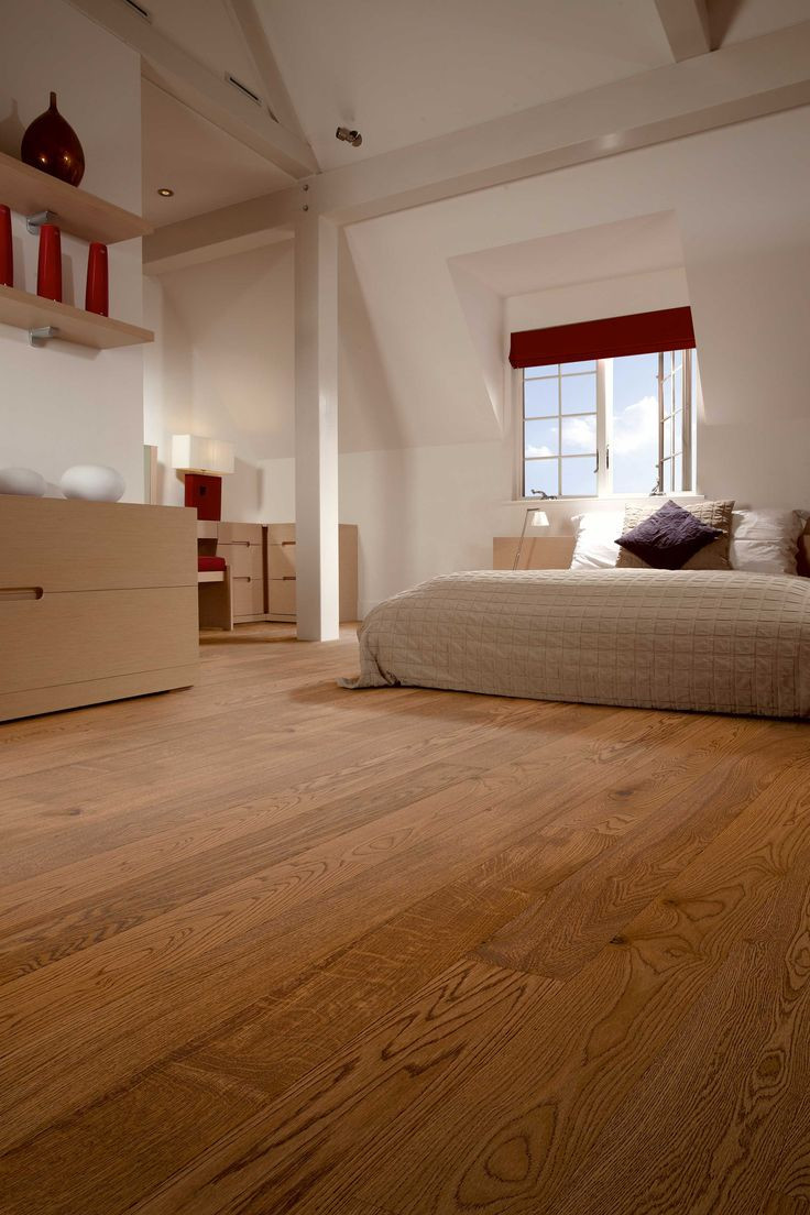 hardwood flooring bangor maine of 46 best engineered wood flooring images on pinterest flooring inside the raglan engineered wood flooring collection features a range of beautiful practical and durable designs choose from oak maple or walnut